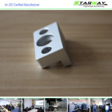 Kundenspezifische Qualität CNC-Prägemetalteile