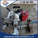 Cheap Price Railway Machine de forage à foyer à combustion interne