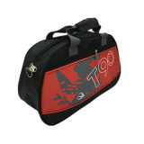 Fashion Minimalist Design New Sports Package Travel Bag (GB # 01623)