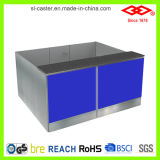 Check in Counter and Airport Chair (SL-R0009)