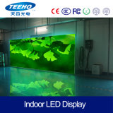 Buon Stability P4 Indoor Video LED Wall per Rental/Fixed