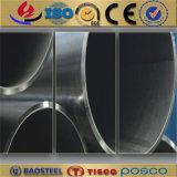Inconel 718 Inconel 600の合金の溶接され、継ぎ目が無い管はのためのツールをオイル溶接する