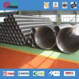 304L 316L 310S de Naadloze Pijp van het Roestvrij staal in Tianjin