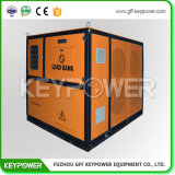 800 Kilowatt-widerstrebende Eingabe-Bank mit einfachem Zugriff