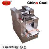 Máquina chinesa da pele do bolinho de massa da indústria comercial
