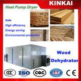 Сушильщик теплового насоса Kinkai для деревянной деревянной сушилки