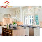 Utiliza el diseño de ventanas de aluminio de alta calidad/ventanas de aluminio