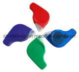 Il doppio ha parteggiato corridore di Glur/nastro della colla/nastro adesivo/rullo adesivo