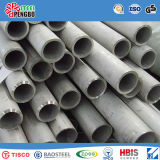 Rohr des ASTM/En TP-201 Edelstahl-1.4372
