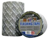 付着力のアスファルト屋根ふきのための点滅テープまたは瀝青防水バンド