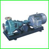 単一Suctionの化学Dosing Pump