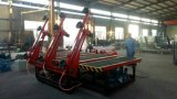 Automatischer Glasschneiden-Tisch des Glasschneiden-Tisch-(YG-2621/3526/3826)/des Gleitbetriebs