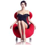 Chaise de massage de remise en forme pour femmes Body Correcting