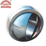 Viele Jahre erfuhren hergestelltes kugelförmiges normales radiallager