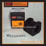 Для втулки стабилизатора Mitsubishi Pajero Втулка тяги МБ338595