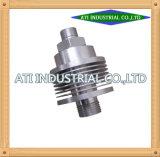 Ar15-precisie//het Machinaal bewerkte Deel CNC die van de Machine draaien machinaal bewerken