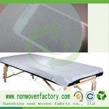 Non-Woven простыня стационара тканиь тканей ткани