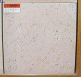 tegels van de Vloer van 300X300mm de Ceramische (T318)