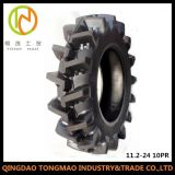 Landwirtschaftlicher schräger Reifen TM11224 für UTV-Hilfsprogramm Gelände-Fahrzeug-landwirtschaftlichen Reifen