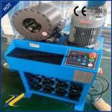 Ferramentas de crimpagem da mangueira hidráulica com marcação CE e ISO9001