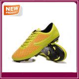 Form-Fußball-Fußball-Schuhe mit Qualität