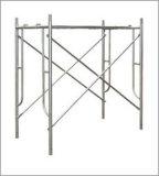 De Amerikaanse Norm van de Frames van de Ladder van de Steiger van de bouw