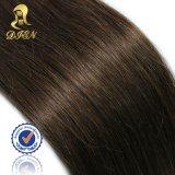 처리되지 않은 Body Wave 브라질 Hair Weave (8A)