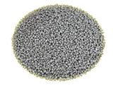سوبرفوسفات مزدوجة (DSP)