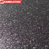 Galvanisiertes Stahlblech-/Baumaterial-Metall/Qualität