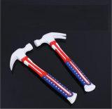 Stahlgriff Greifer-Hammer, Shockproof Greifer-Hammer