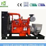 300Kw Комплектный Генератор CNG