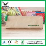 Fördernder kundenspezifischer koreanischer Bleistift-Kasten