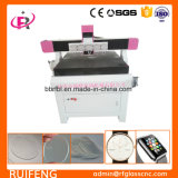 Prix Tempered ultra-mince de machines de coupeur en verre (RF1915)