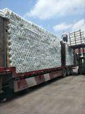 продукт сети сетки стеклоткани алкалиа высокого качества 20FT упорный
