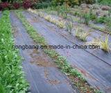 Рр сорняков коврик для травяных расти контроля