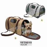 Saco de transporte para animais de estimação 42cm, 2 Cores Assortedyf79215