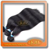 Дешевые бразильские волосы цвета черноты двигателя