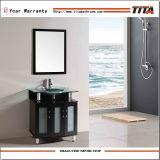 La porcelaine sanitaire Armoire/Salle de bains Vanités unique/bain vanité t9148-36e
