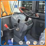 Equipo de construcción pesado 2.5ton-3ton rueda delantera del cargador (ZL936)