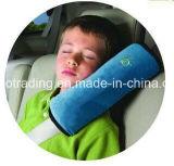 Auto-Sicherheitsgurt-Deckel-Schulter-Auflage
