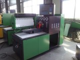 DieselFuel Injection Pump/Common Rail Test Bench (12PSDW)