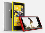 최신 Selling Original Unlocked Cheap Lumia 920 Mobile 또는 Cell/Smartphone