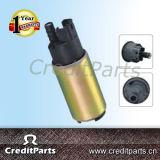Standard Bosch 0580453443 Bomba de Injeção de Combustível Elétrica para Hyundai (CRP-380209Gvvv)