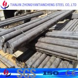 Barra de aço de ferramenta do carbono em 1020 1045 1060 no padrão de ASTM
