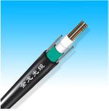 Gydxtw äußere Tür-Leitung u. direktes Beerdigungs-einzelner Modus-aus optischen Fasernkabel
