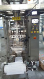Máquina de empacotamento automática dos petiscos da Multi-Cabeça com qualidade de Hing