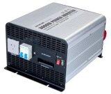 3000W Onda senoidal pura Inversor de potencia CC12V/24V AC220V/230V