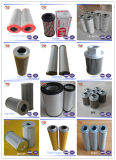 Filtro de petróleo hidráulico de Fbx 400X10 Leemin do fornecedor de China