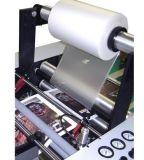 Pomotion de vente 25mic! Film de stratification thermique (1510M) utilisé sur Laminateur