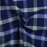 ワイシャツ、服、衣服のための100%年の綿のYarn-Dyedファブリック